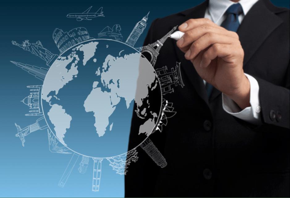 """Top 5 lĩnh vực """"hot"""" nhất trong ngành kinh doanh quốc tế 2019"""