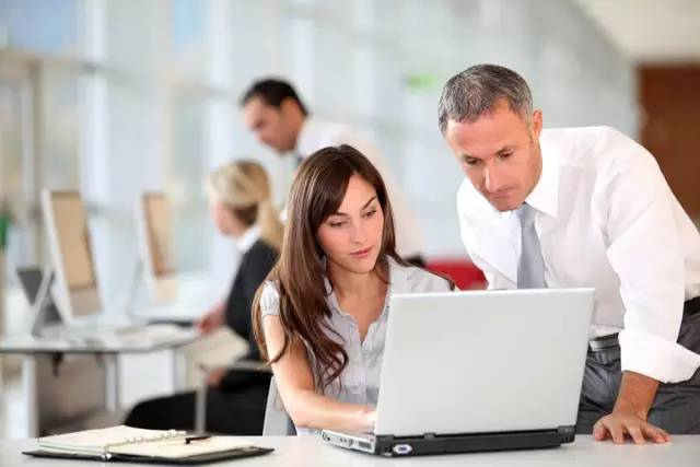 Cách tìm kiếm khách hàng hiệu quả