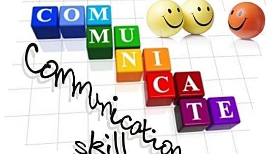 Kỹ năng giao tiếp là gì?