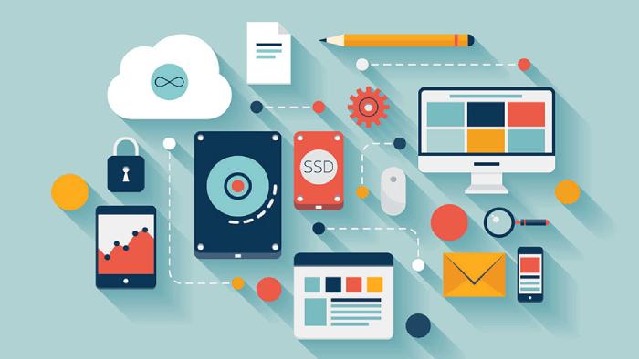 Thiết kế đồ họa là gì? Những điều cần biết về ngành thiết kế đồ họa (Phần 1)