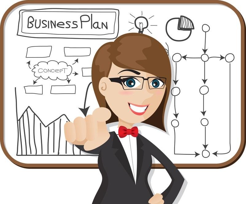 Hướng dẫn cách xây dựng chiến lược kinh doanh hoàn hảo nhất