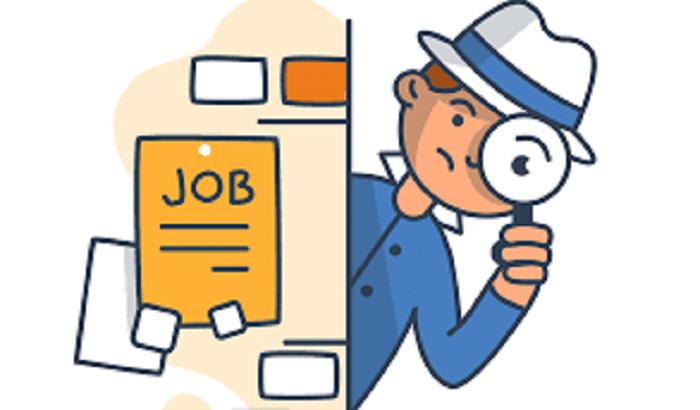 Cách tìm việc làm tiếng Nhật nhanh và hiệu quả