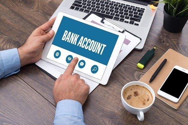 kế toán ngân hàng