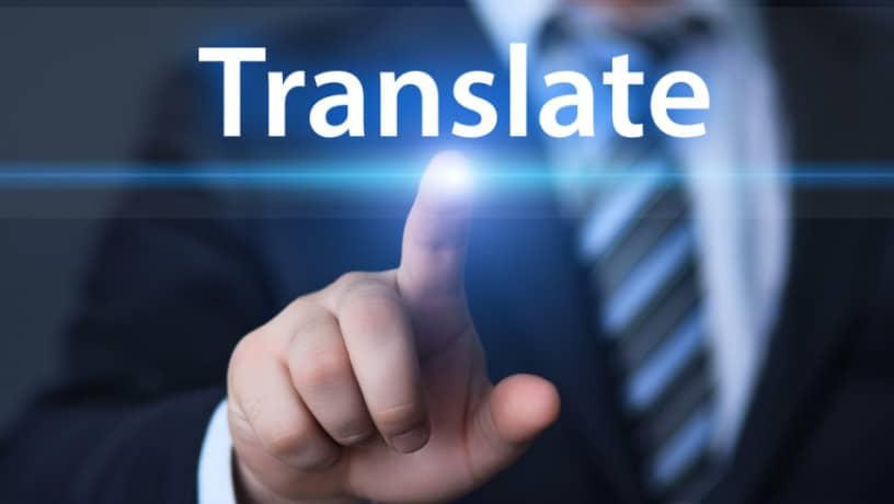 Công ty dịch thuật giá rẻ Sao Kim Cương Cong-tac-vien-dich-thuat
