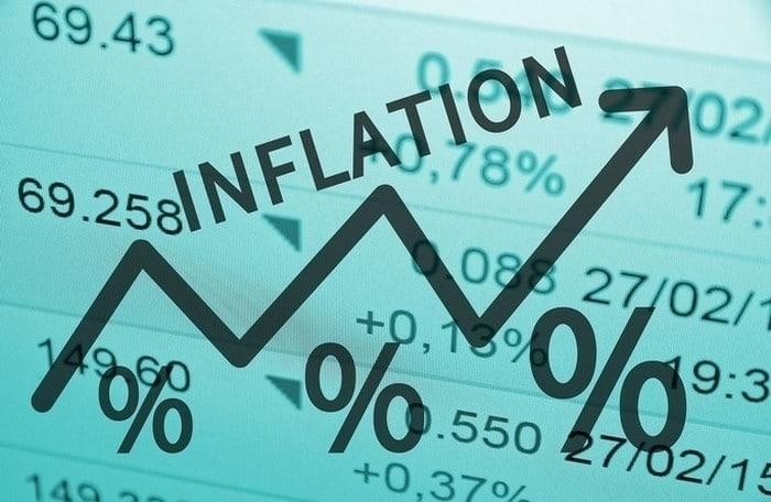 Lạm phát là gì và những nguyên nhân gây ra lạm phát