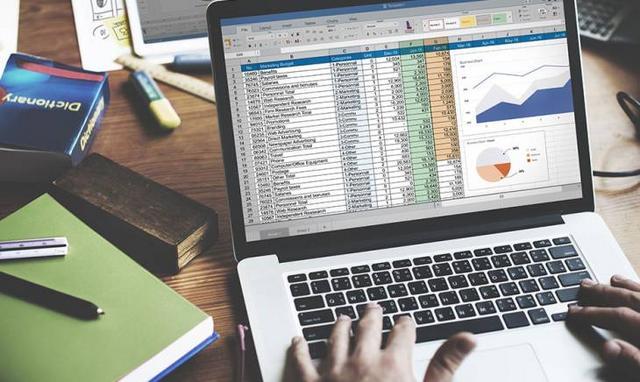Mức lương và cơ hội thăng tiến của kế toán nội bộ