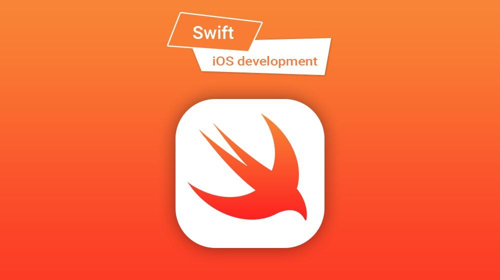 Swift là ngôn ngữ lập trình được yêu thích hơn