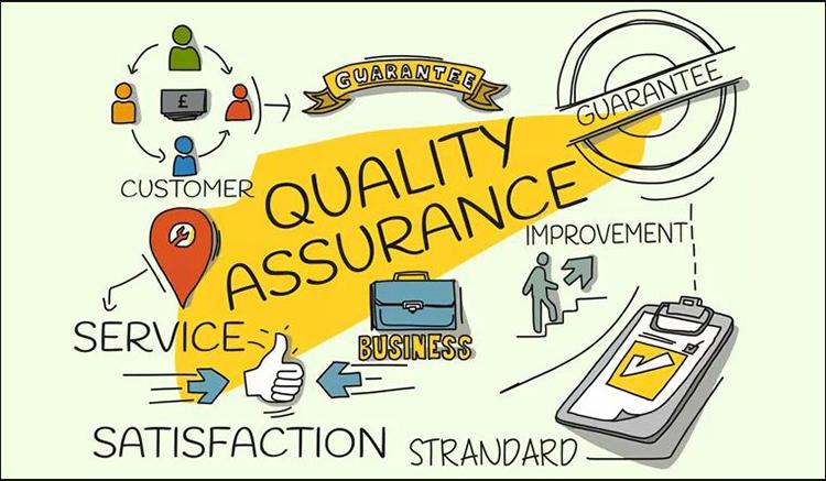 Tổng hợp kỹ năng nghề nghiệp nhân viên QA không thể thiếu