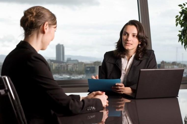 Khái quát về nhân viên kinh doanh