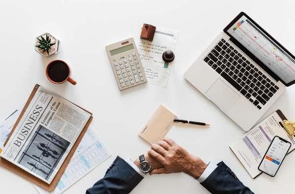6 kỹ năng nghề nghiệp để thành công cho kế toán nội bộ