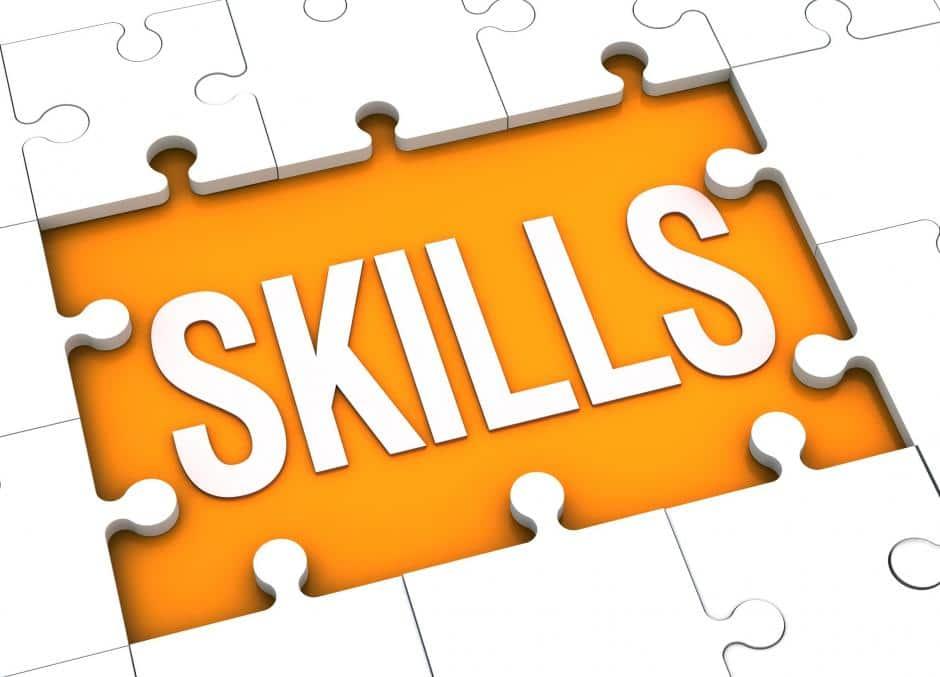nhân viên điều phối là gì? mô tả công việc nhân viên điều phối hàng ngày