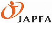 Logo Công Ty TNHH Japfa Comfeed Việt Nam