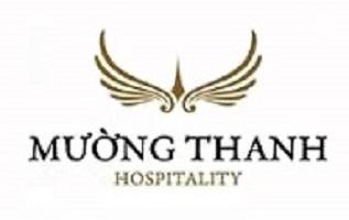 Logo Tập đoàn KS Mường Thanh