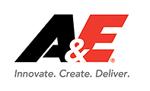 Logo CÔNG TY TNHH AMERICAN EFIRD VIỆT NAM