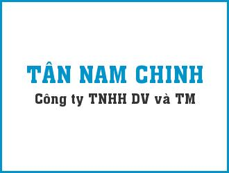 THỢ ĐIỆN XE CONTAINER