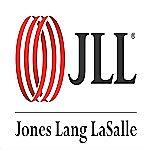 Logo Công ty TNHH Jones Lang Lasalle (Việt Nam)