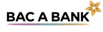 Chuyên Viên Nghiên Cứu & Phát Triển Sản Phẩm Tín Dụng - [BAC A BANK - Khối Ngân Hàng Bán Lẻ]
