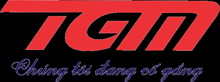 Logo Công ty tnhh thương mại tuấn gia minh
