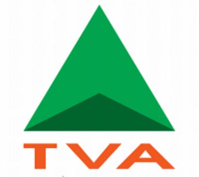 Logo Công Ty TNHH Nông Nghiệp Tâm Việt