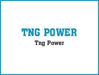 Logo CÔNG TY CỔ PHẦN TNG POWER