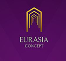 Công Ty Cổ Phần Eurasia Concept