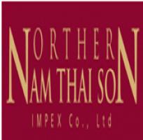 Công ty TNHH XNK Nam Thái Sơn Phương Bắc