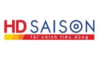 Logo HD SAISON FINANCE CO.,LTD