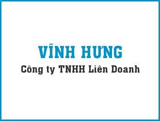 Công ty TNHH, Liên Doanh Vĩnh Hưng (TMI Việt Nam)
