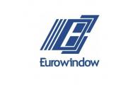 Chi Nhánh Công Ty CP Eurowindow