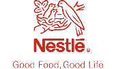 [Nestle] Electrical & Automation Technician - Work in Shift - Shuttle Bus from Hanoi