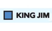 Logo Công Ty TNHH King Jim (Việt Nam)