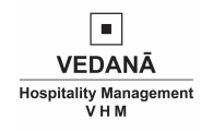 Vedana Hospitality Management