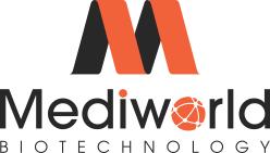 Công ty TNHH Mediworld