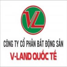 Nhân Viên Kinh Doanh Bất Động Sản Làm Tại Hà Nội