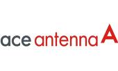 ACE ANTENNAA CO., LTD