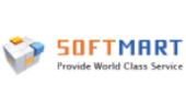 Công ty Cố Phần phần mềm Softmart