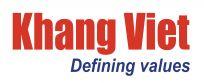 Công ty cổ phần đầu tư và thương mại Khang Việt
