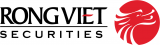 Logo Công ty Cổ phần Chứng khoán Rồng Việt