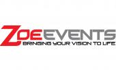 Zoe Events
