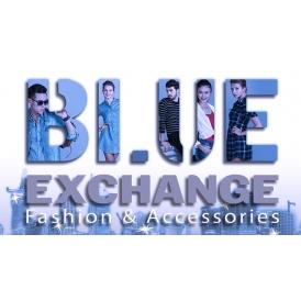 CÔNG TY TNHH BLUE EXCHANGE