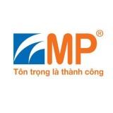 company_thumnail