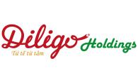 Công ty cổ phần DILIGO Holdings