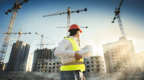 Kỹ sư xây dựng - Ngành nghề có mức thu nhập hấp dẫn nhưng nhiều thách thức