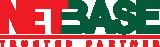 Logo Công ty CP Giải Pháp và Ứng Dụng Doanh Nghiệp Netbase