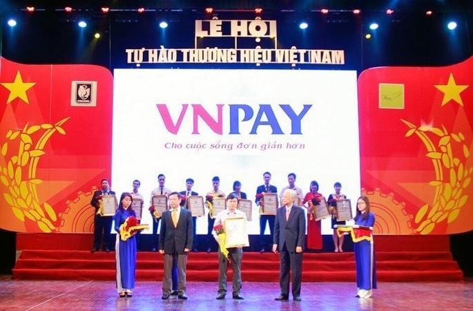 Hình ảnh Vnpay