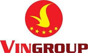Logo Vingroup -