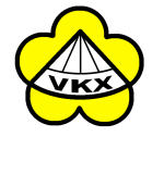 Logo Vkx