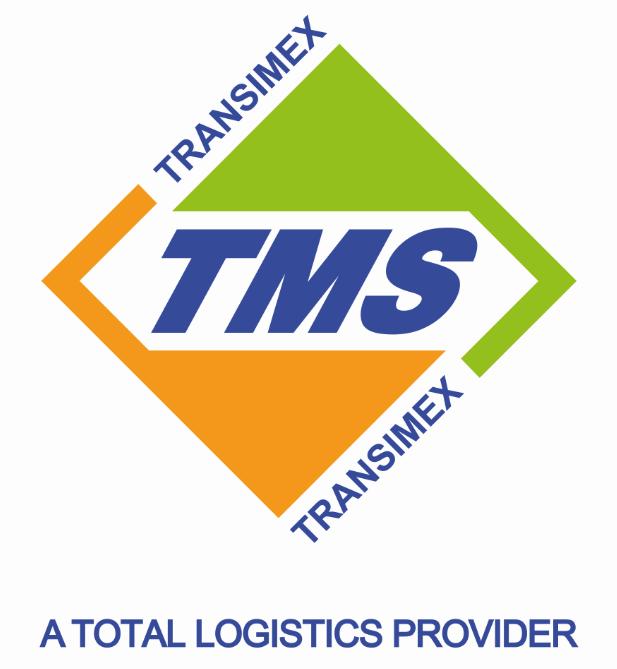 Logo Công ty Cổ phần Transimex