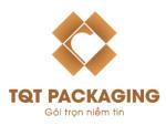 Công ty TNHH Bao bì TQT