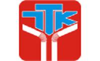 Logo Công Ty TNHH SX TM DV Tân Tường Khang